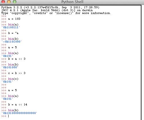 Screen Shot 2012-12-09 at 12.01.56 PM