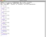 Screen Shot 2012-12-09 at 12.12.45 PM
