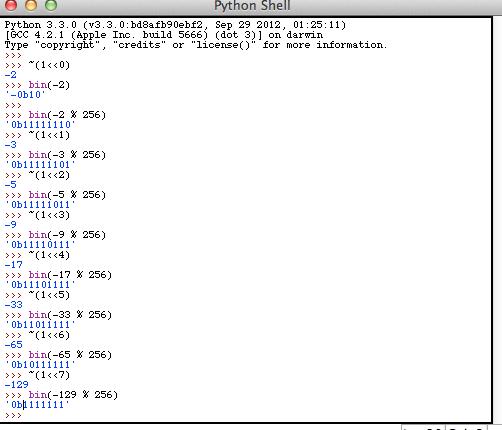 Screen Shot 2012-12-10 at 12.33.29 PM