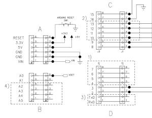 schematic4